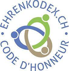 Ehrenkodex_Web.jpg