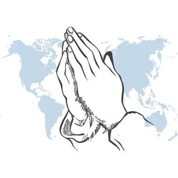 10-10 prayer.jpg
