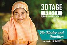 30-Tage-Gebet-18-Kinder.jpg