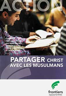 Partager-Christ-Cover.jpg
