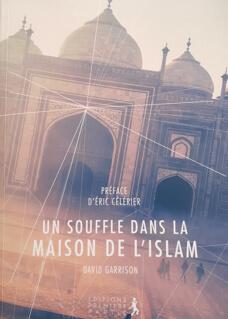Souffle dans la Maison islam - David G.JPG