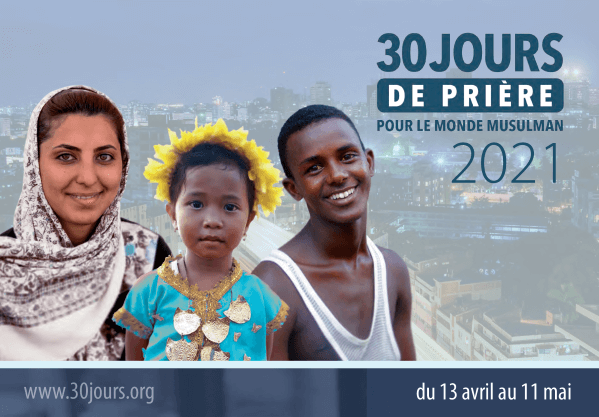 30joursprière - FR.png