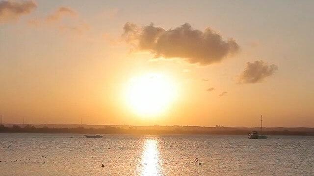 Video_Startbild_Afrique-du-Nord-Est.jpg