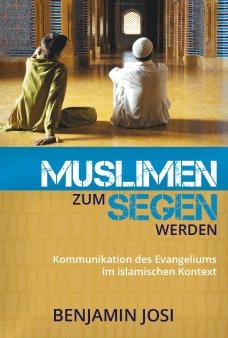 Muslimen zum Segen werden.png
