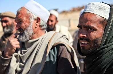 HB_AfghanProjekt.jpg