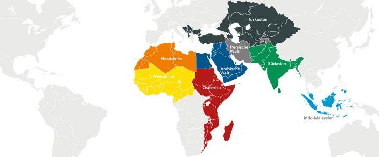Frontiers-Karte.jpg
